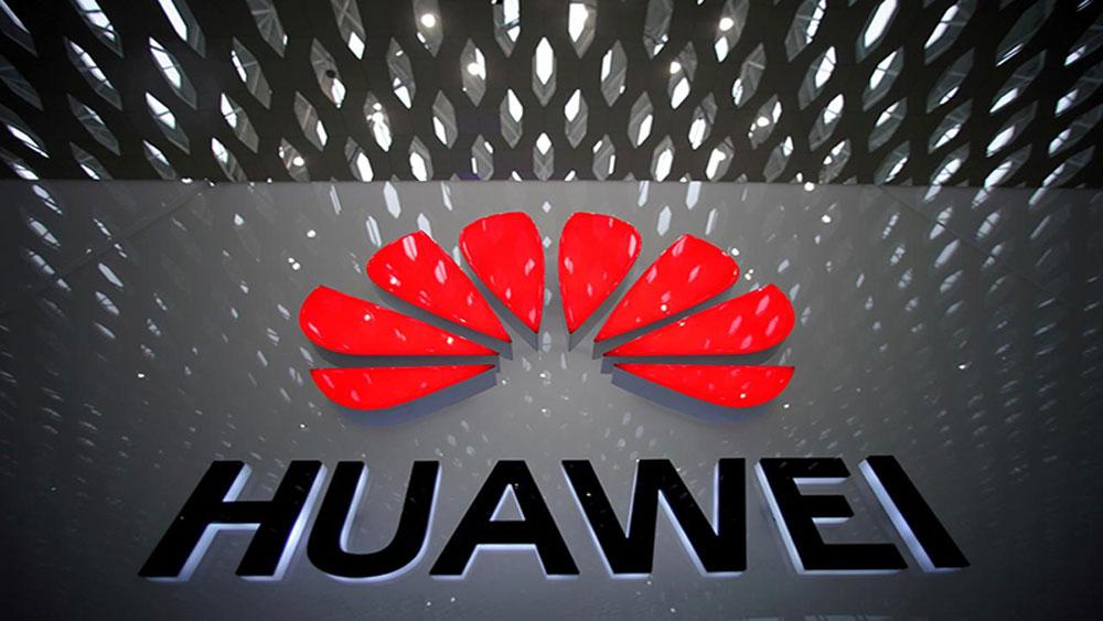 Mỹ xem xét gia hạn thời gian hợp tác với Huawei